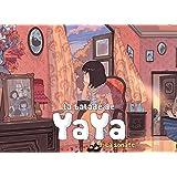 La Balade de Yaya - Tome 9 - La sonate