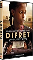 Difret © Amazon