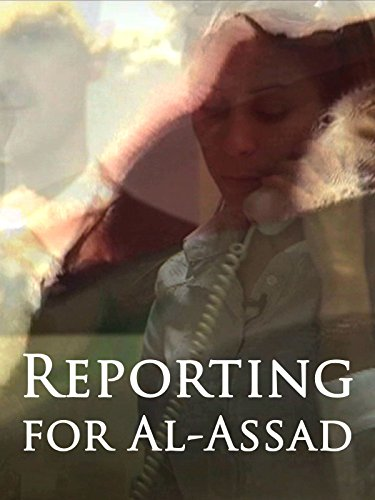 Reporting for Al-Assad