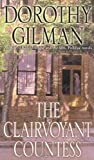 The Clairvoyant Countess (0449213188) by Gilman, Dorothy