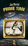 Prime Time par Martel