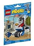 Lego Mixels Tiketz 41556