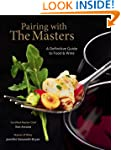 Pairing with the Masters: A Definitiv...