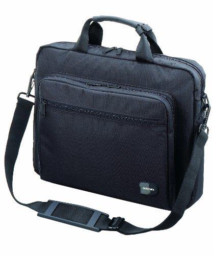 sumdex-nrn-088bk-per-computer-portatile