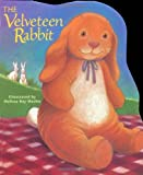The Velveteen Rabbit (0448416441) by Lewison, Wendy Cheyette