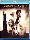 Acquista Il Signore Degli Anelli - Le Due Torri (Blu-Ray+Dvd)