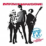 International Pop Overthrow 20th Anniversary ed.