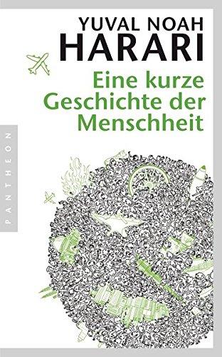 ebook Physik : Grundlagen für