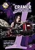 Cramer Drum
