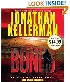 Bones: An Alex Delaware Novel
