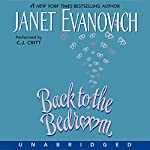 Back to the Bedroom | Janet Evanovich