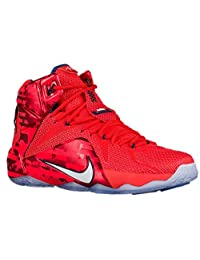 Nike LeBron XII Men's Basketball Shoes