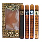 Cuba-Prestige-by-Cuba-4-Piece-Gift-Set-for-Men