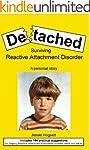 Detached: Surviving Reactive Attachme...