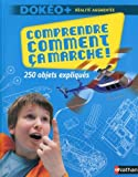 img - for Comprendre comment  a marche ! book / textbook / text book
