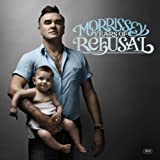Years of Refusal Morrissey