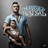 Morrissey Years of Refusal