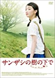 サンザシの樹の下で[DVD]