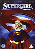 Supergirl [Import anglais]