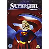 Supergirl [DVD] [1984]by Helen Slater
