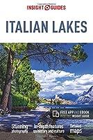 Insight Guides: Italian Lakes