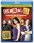 Clerks 2 [Blu-ray]