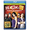 Clerks 2 (Special Edition) (2 Blu-Ray)