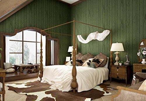 retro-motif-de-rayures-verticales-non-tissee-pure-vert-couleur-fonds-decran-pour-chambre-a-coucher-s