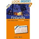 Finlandia. La Región de los lagos (Spanish Edition)
