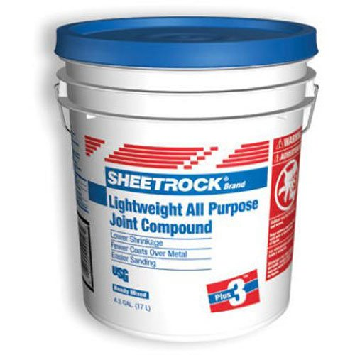 sheetrock-381466-lightweight-all-purpose-joint-compound-ready-mixed