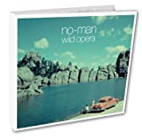 Wild Opera by No-Man (2010-06-29)