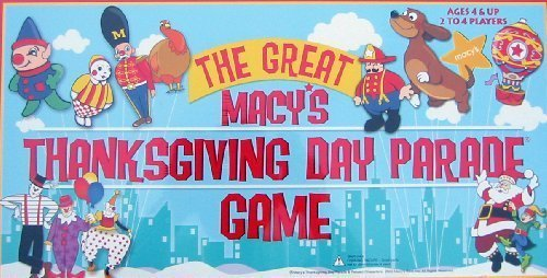 the-great-macys-thanksgiving-day-parade-game