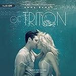 Of Triton | Anna Banks