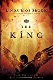 The King (The Reluctant Demon Diaries)