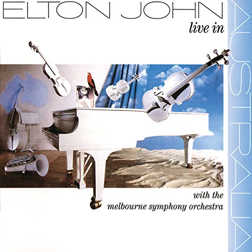 live-in-australia-w-the-melbourne-symphony-remastered