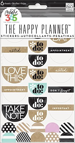 me-my-big-ideas-paper-create-365-stickers-6-sheets-love-this-neutral