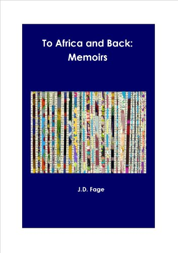 to-africa-and-back-birmingham-university-african-studies-series-book-6-english-edition