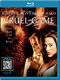 Image de Cruel Game [Blu-ray]