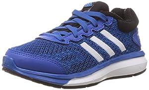 Adidas Unisex Response K Running Shoes