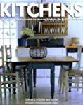 Kitchens: Information & Inspiration f...