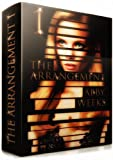 img - for The Arrangement 1 book / textbook / text book