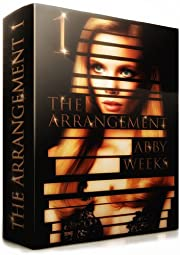 The Arrangement 1