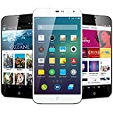 "Meizu MX3 32GB 5.1"" FHD 8-core Flyme 3.0 NFC Android Cell Phone SmartPhone"