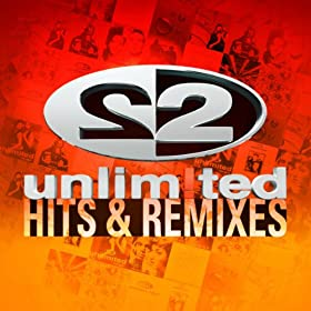 unlimited hits remixes 2 unlimited may 5 2014 format mp3 be the first