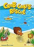 Crab Cakes Rescue [Download]