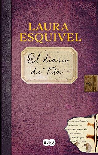 El diario de Tita (Como agua para chocolate)