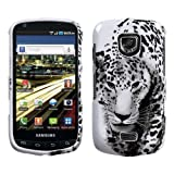 51SnftgqYQL. SL160  Design Hard Protector Skin Cover Cell Phone Case for Samsung Droid Charge I510 Verizon   Snow Leopard