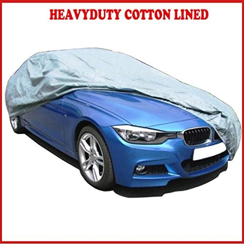 mgb-4-synchro-heavyduty-fully-waterproof-car-cover-cotton-lined