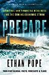 Prepare: Spiritual and Financial Read...