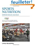 The Encyclopaedia of Sports Medicine:...